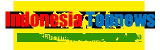 Indonesia Topnews